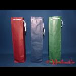 Flaschenträger für 1 Flasche Farbe auswählbar