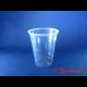 Trinkbecher glasklar 0,3 l
