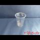 Trinkbecher glasklar 0,4 l